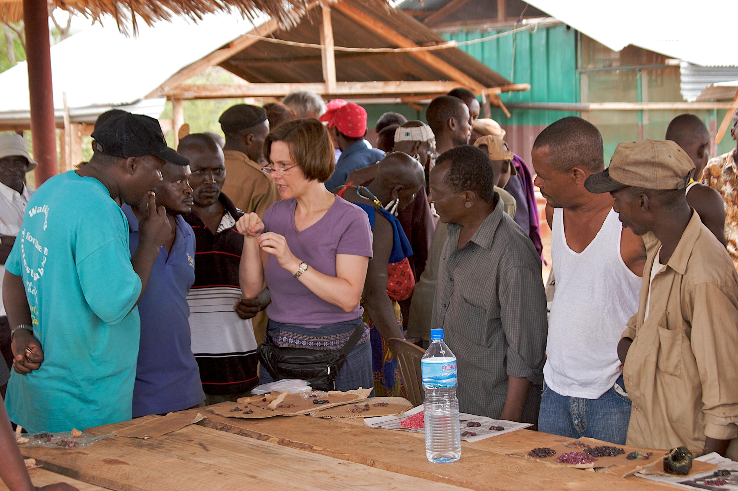 Buying-in-Tanzania.jpg
