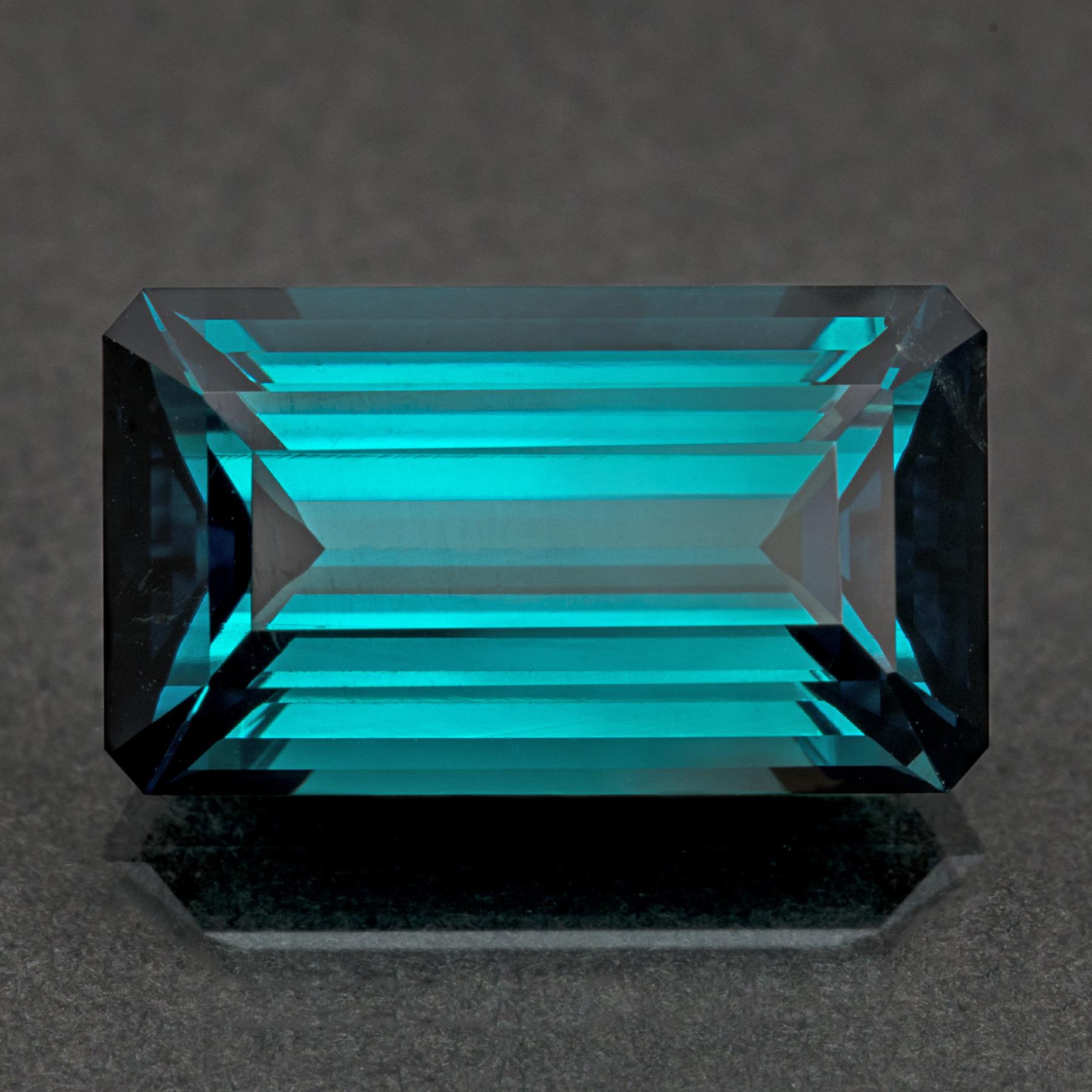 BlueTourmaline.jpg