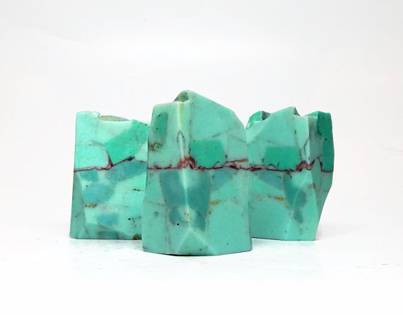 Turquoise_Rocks_2.jpg