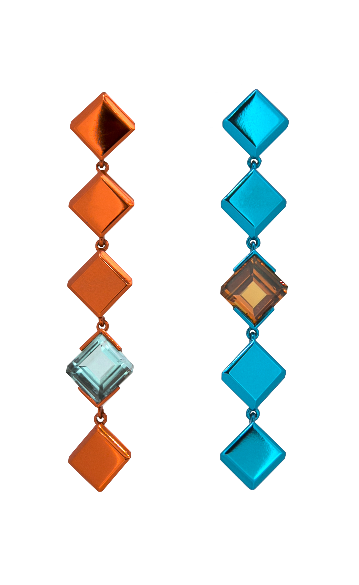 Earrings_Orange_Blue.png