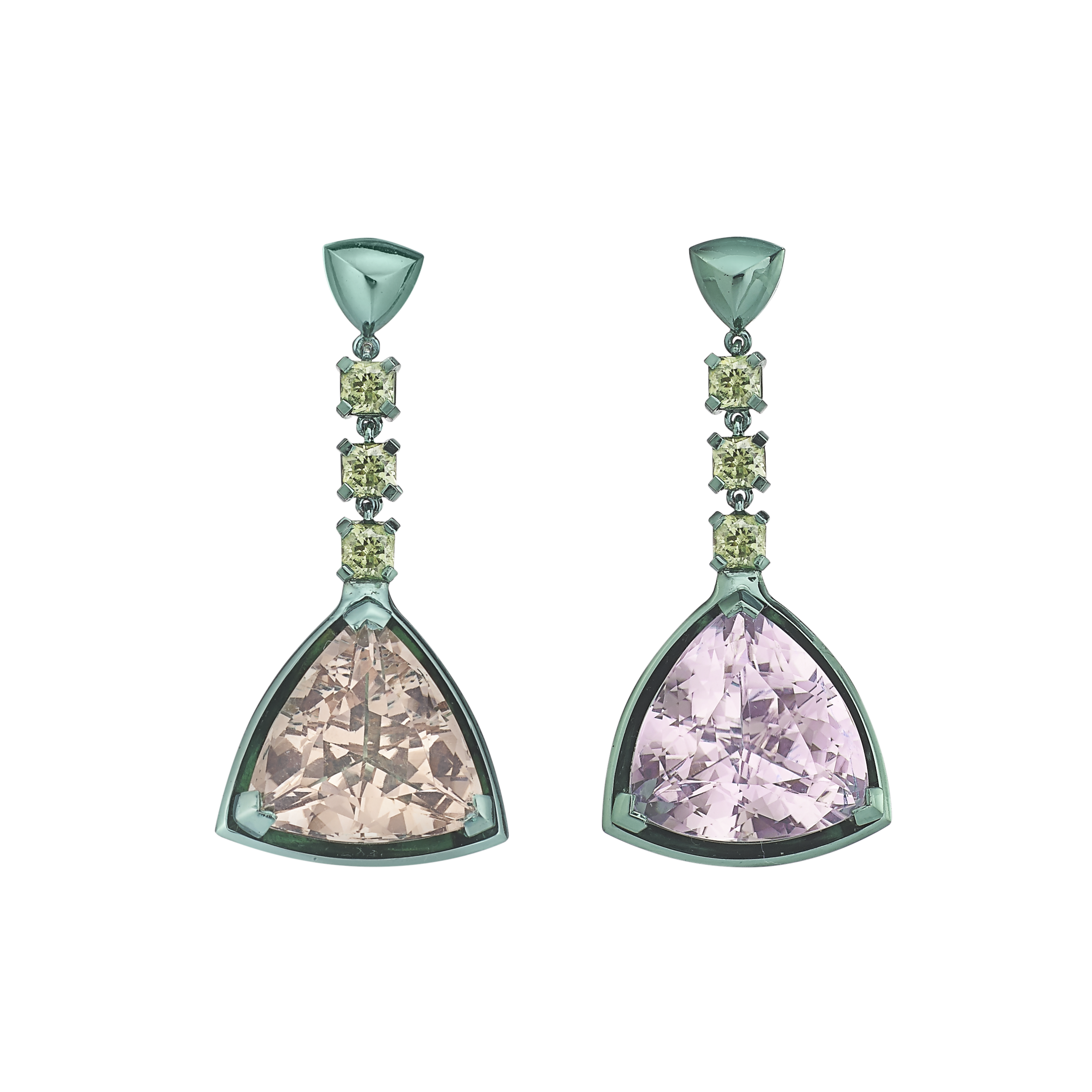 Earrings_Morganite_Kunzite.png