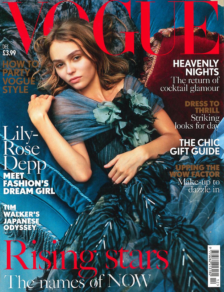 cover Dec 16.png