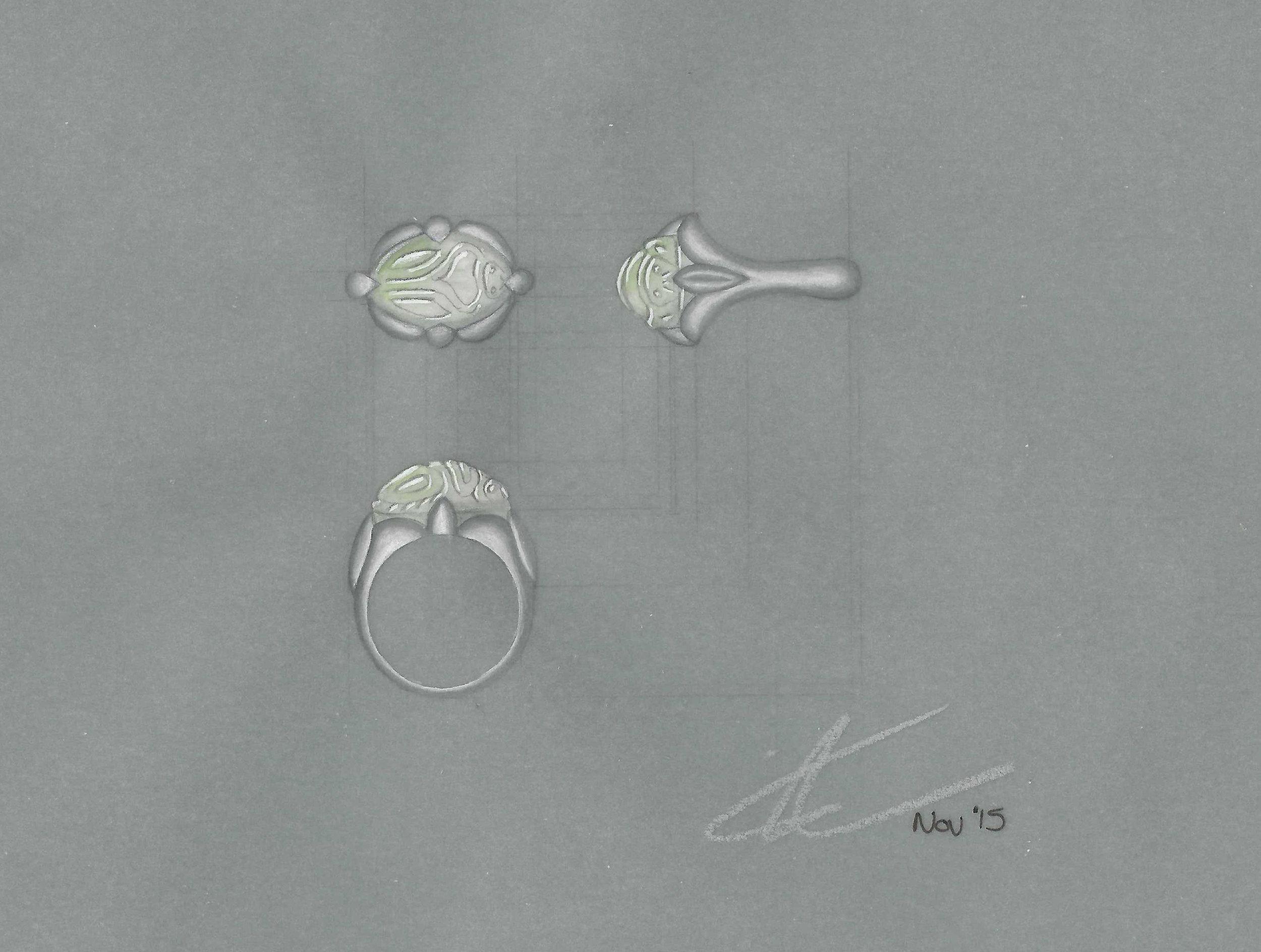 Carved moonstone ring design.jpeg