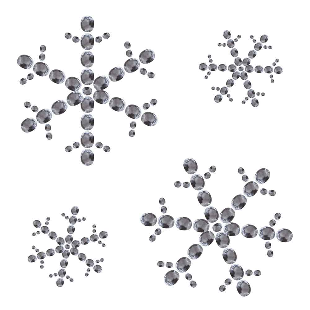 grey_pattern_small.jpg