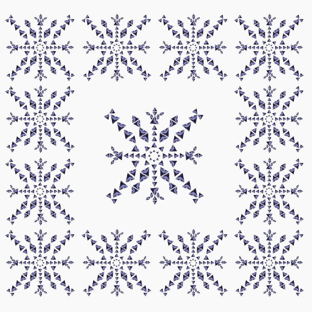 purple_pattern_small.jpg