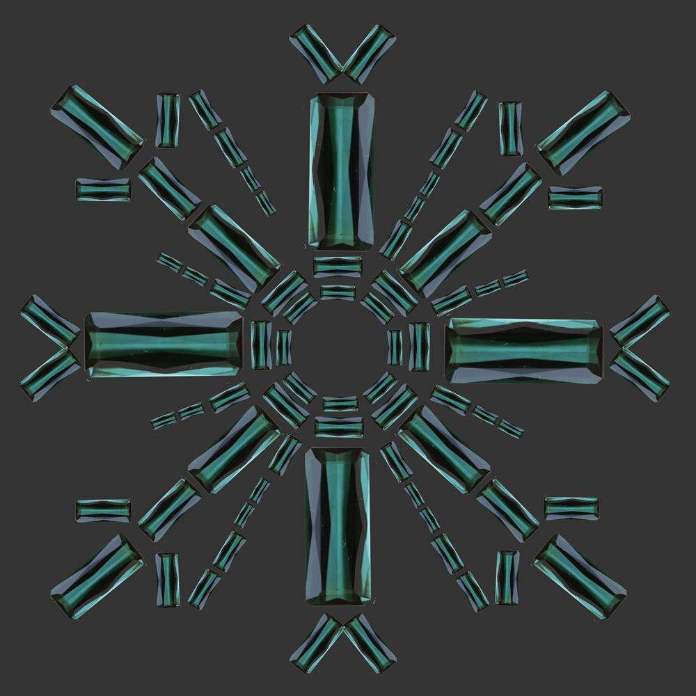green_pattern_small.jpg