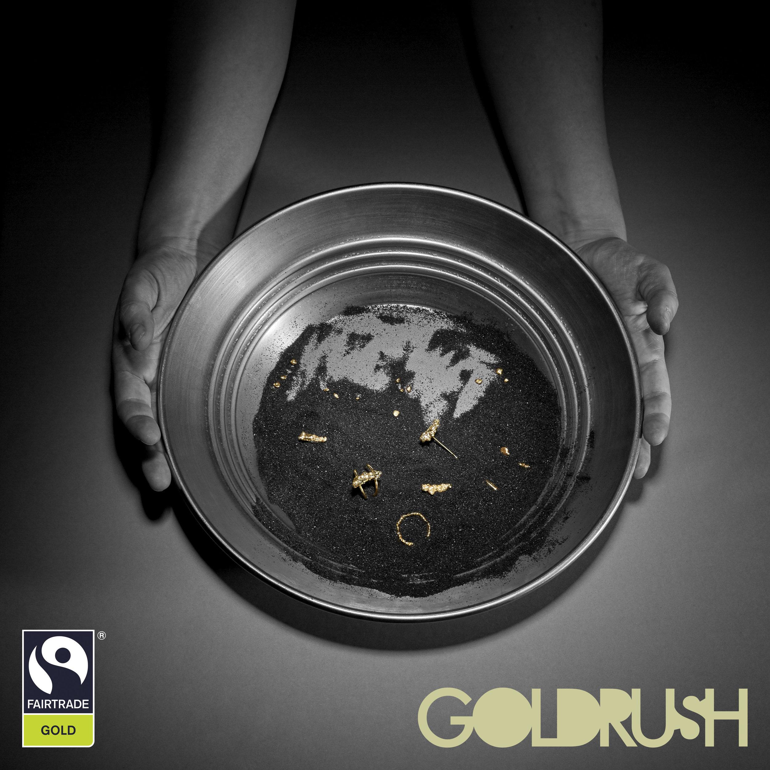 GoldRush_PanHands_Logos_.jpg