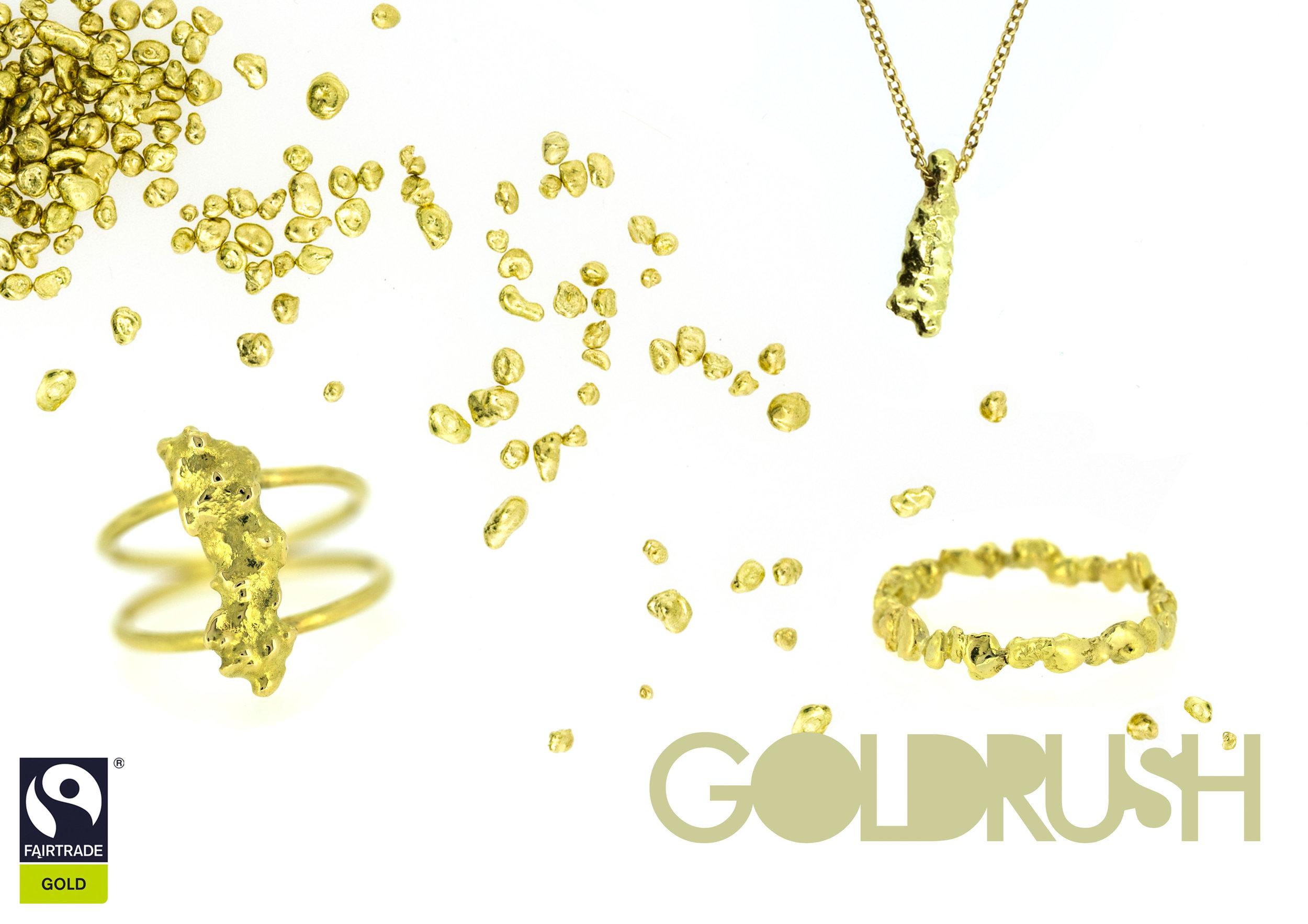 GoldRush_Banner2.jpg