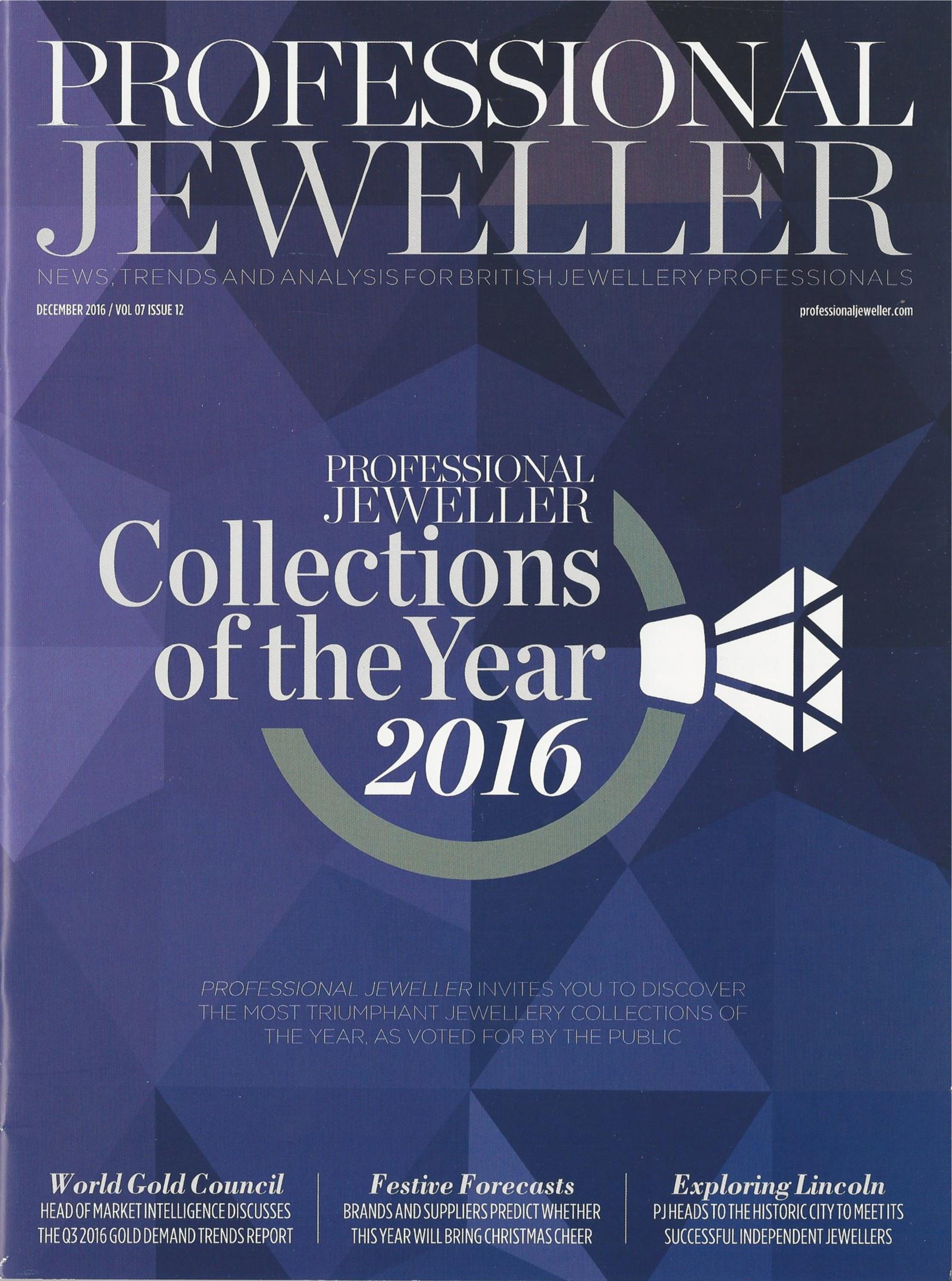professional-jeweller-front.jpg