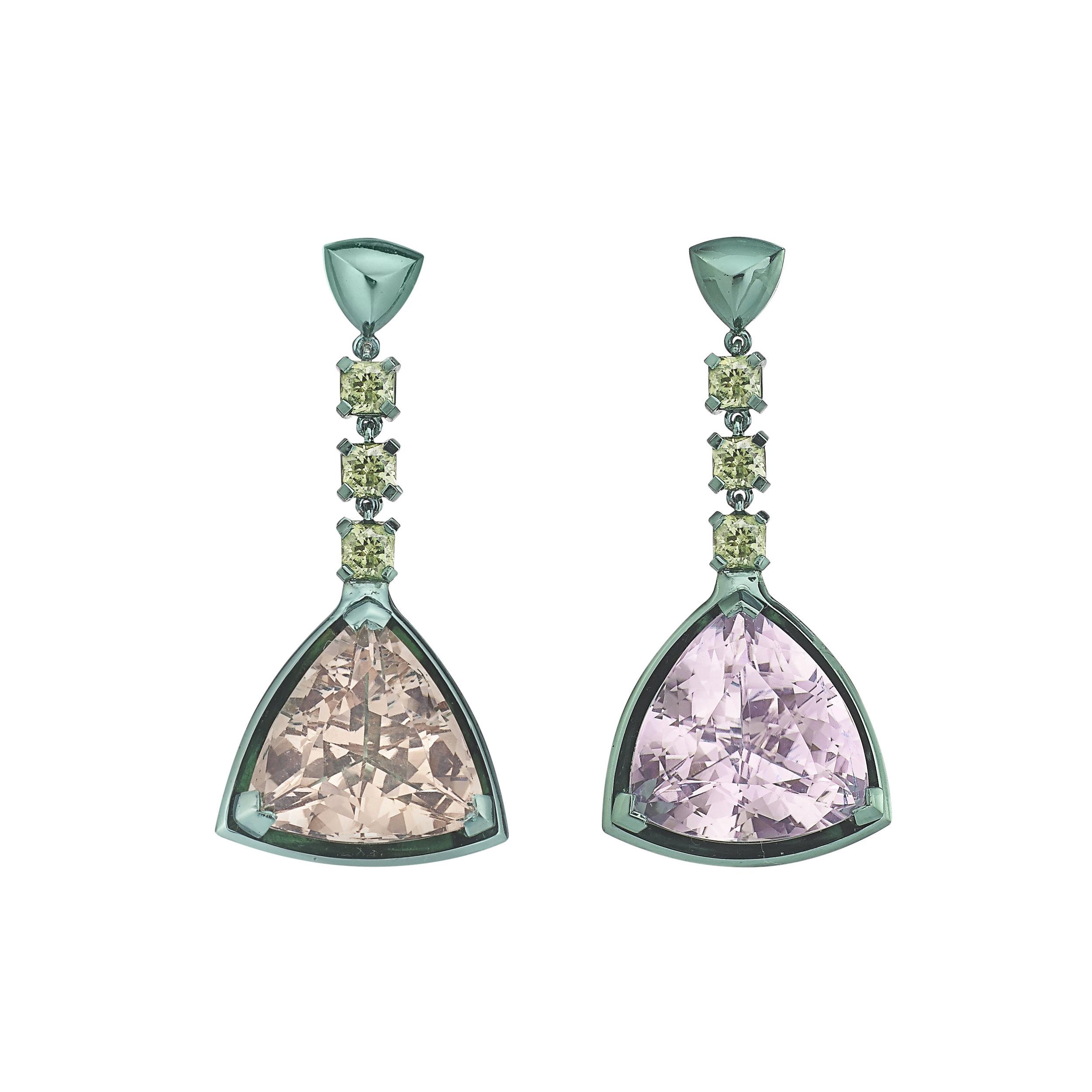 Morganite + Kunzite Earrings.jpg