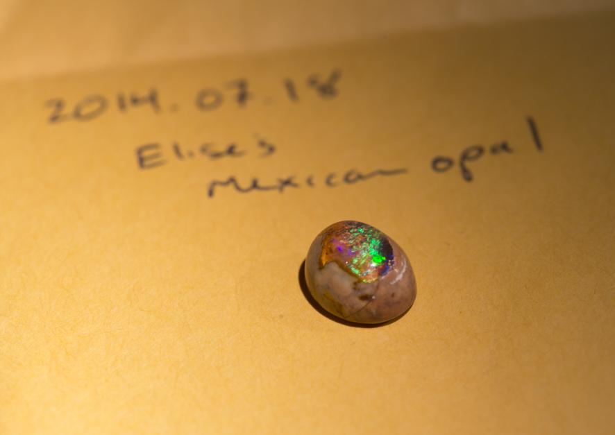 Elsie's Mexican Opal.jpeg