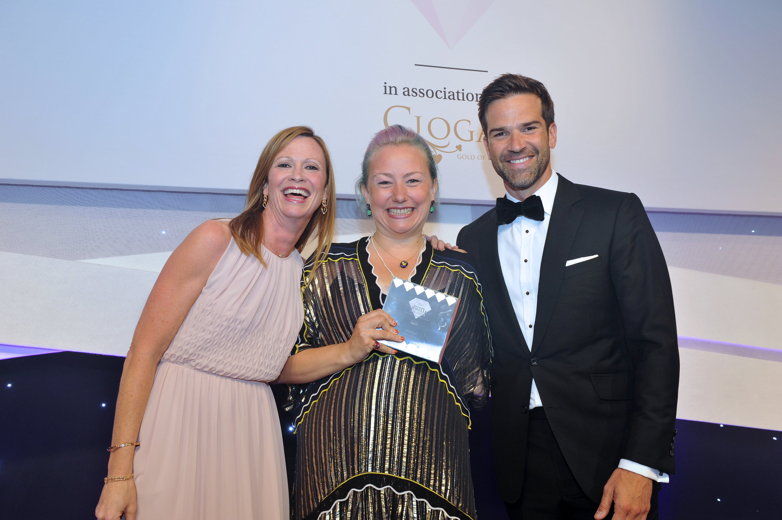New Designer of the Year - Susi Smither.jpg
