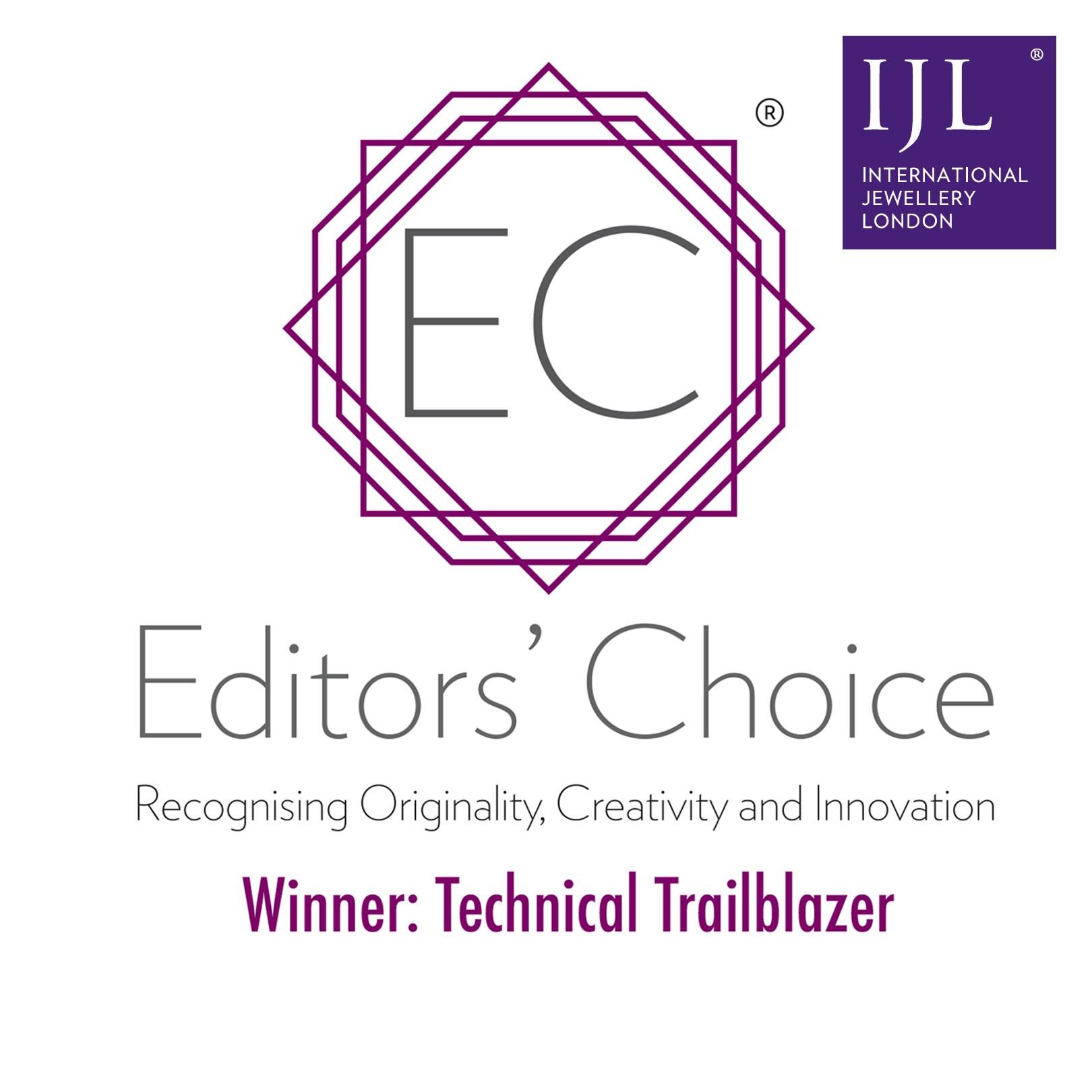 EC IJL.jpg