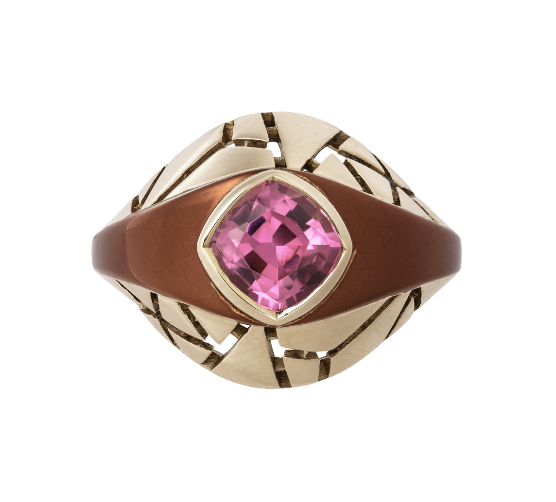 Mahenge Spinel Ring.jpg