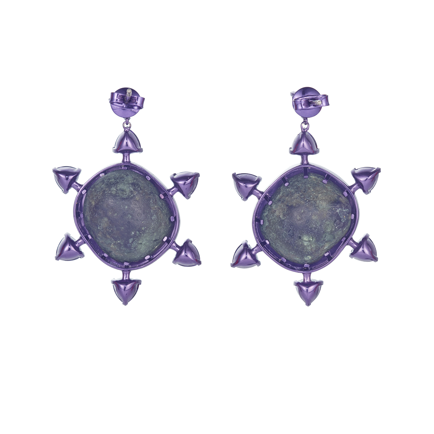 Chromanteq Geode Earrings Back.jpg