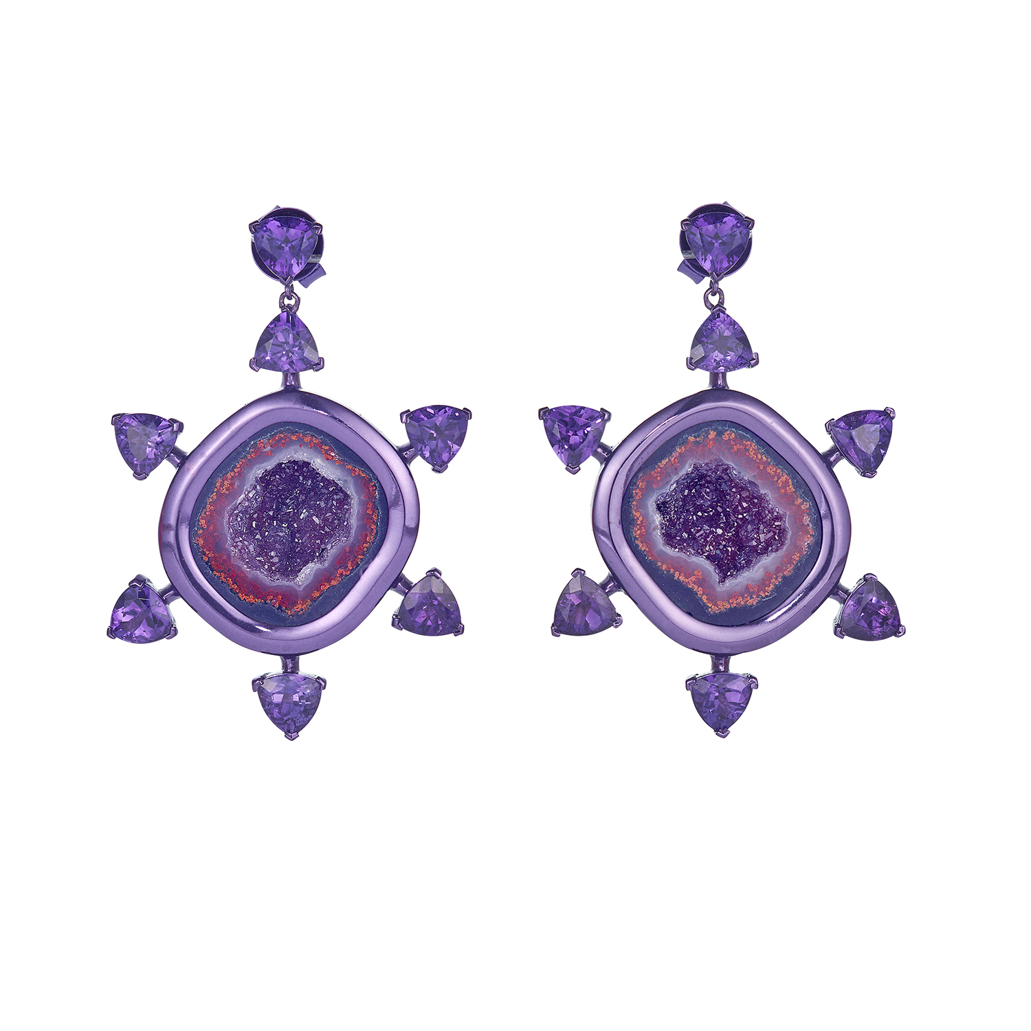Chromanteq Geode Earrings.jpg