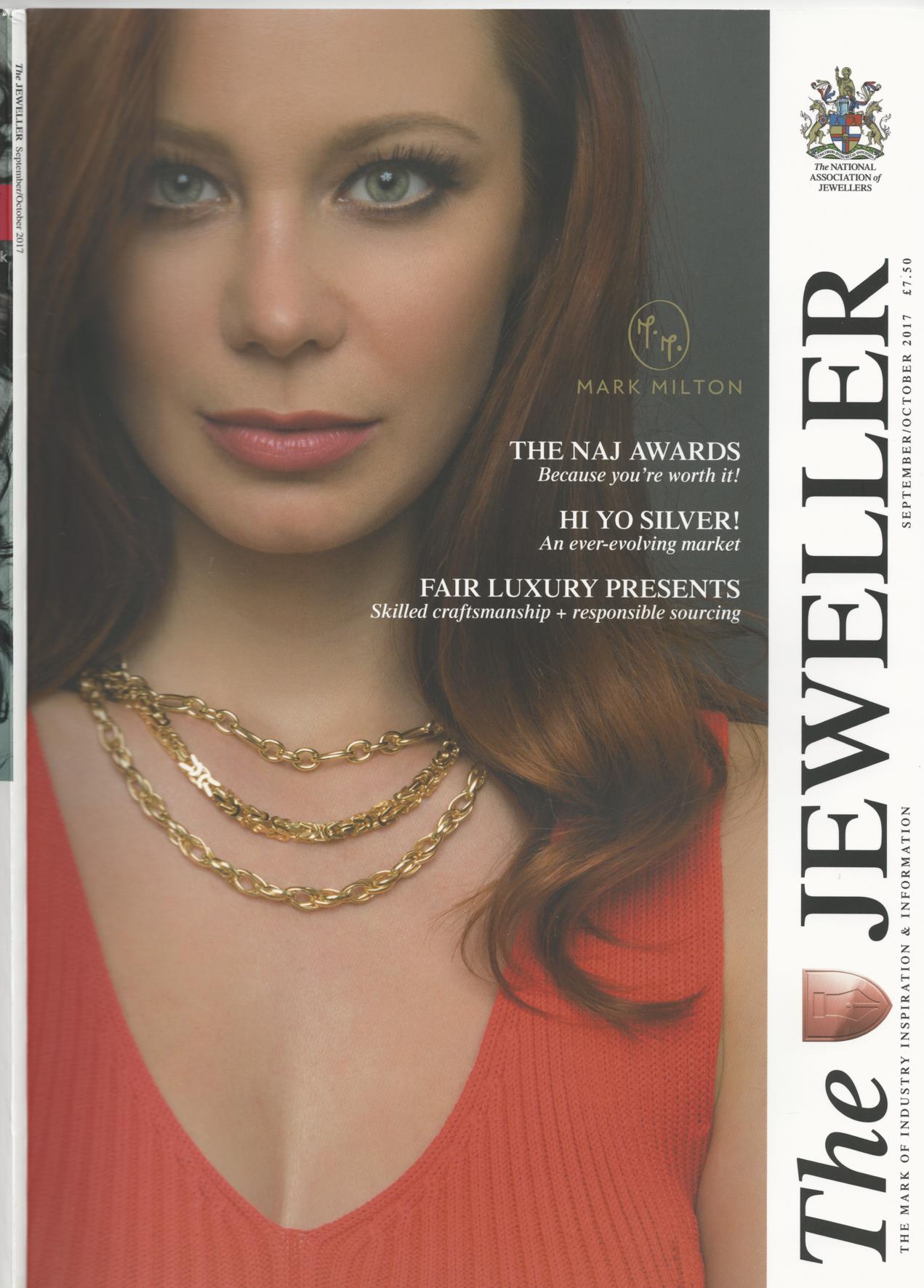 The Jeweller Magazine-3.jpg