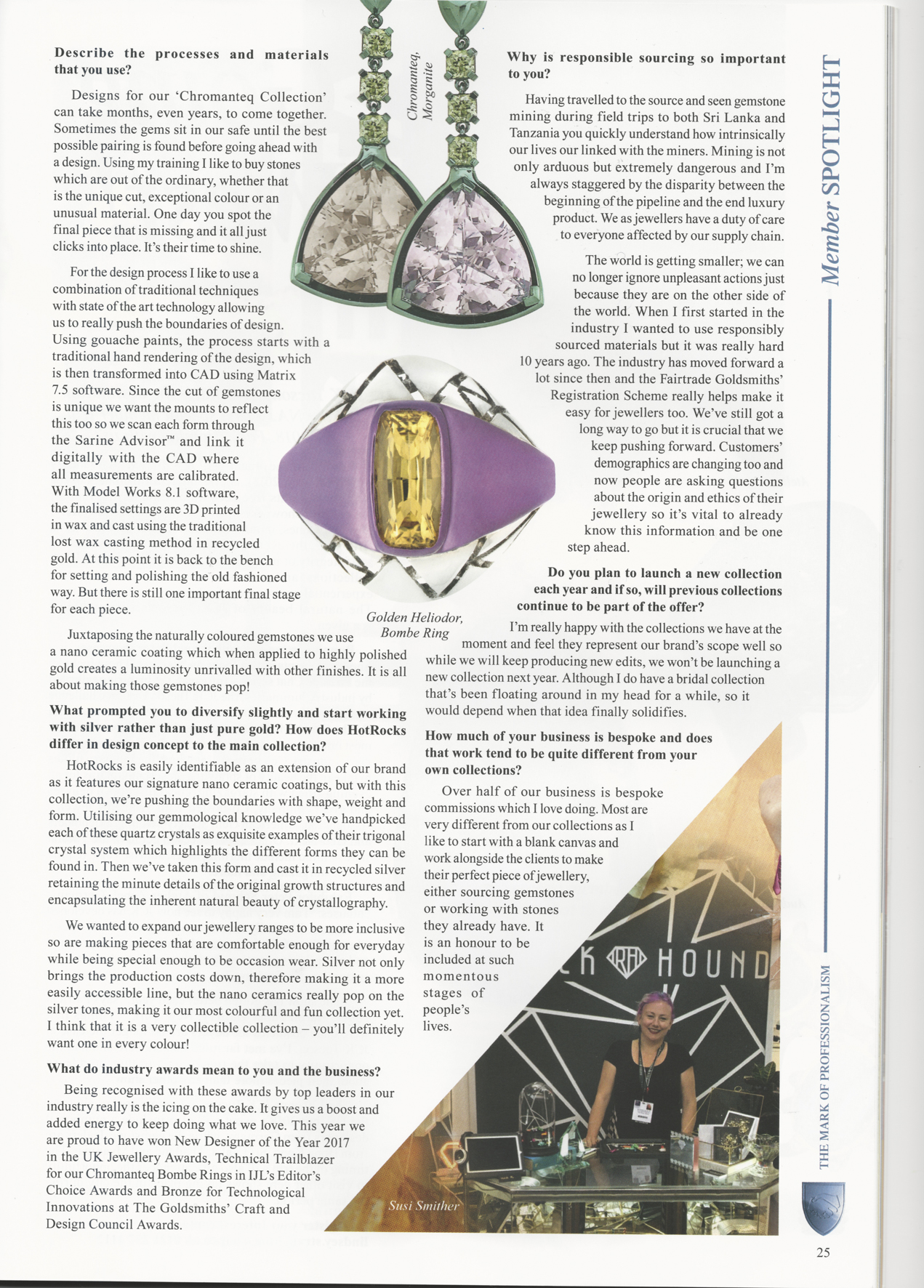 The Jeweller Magazine-2.jpg