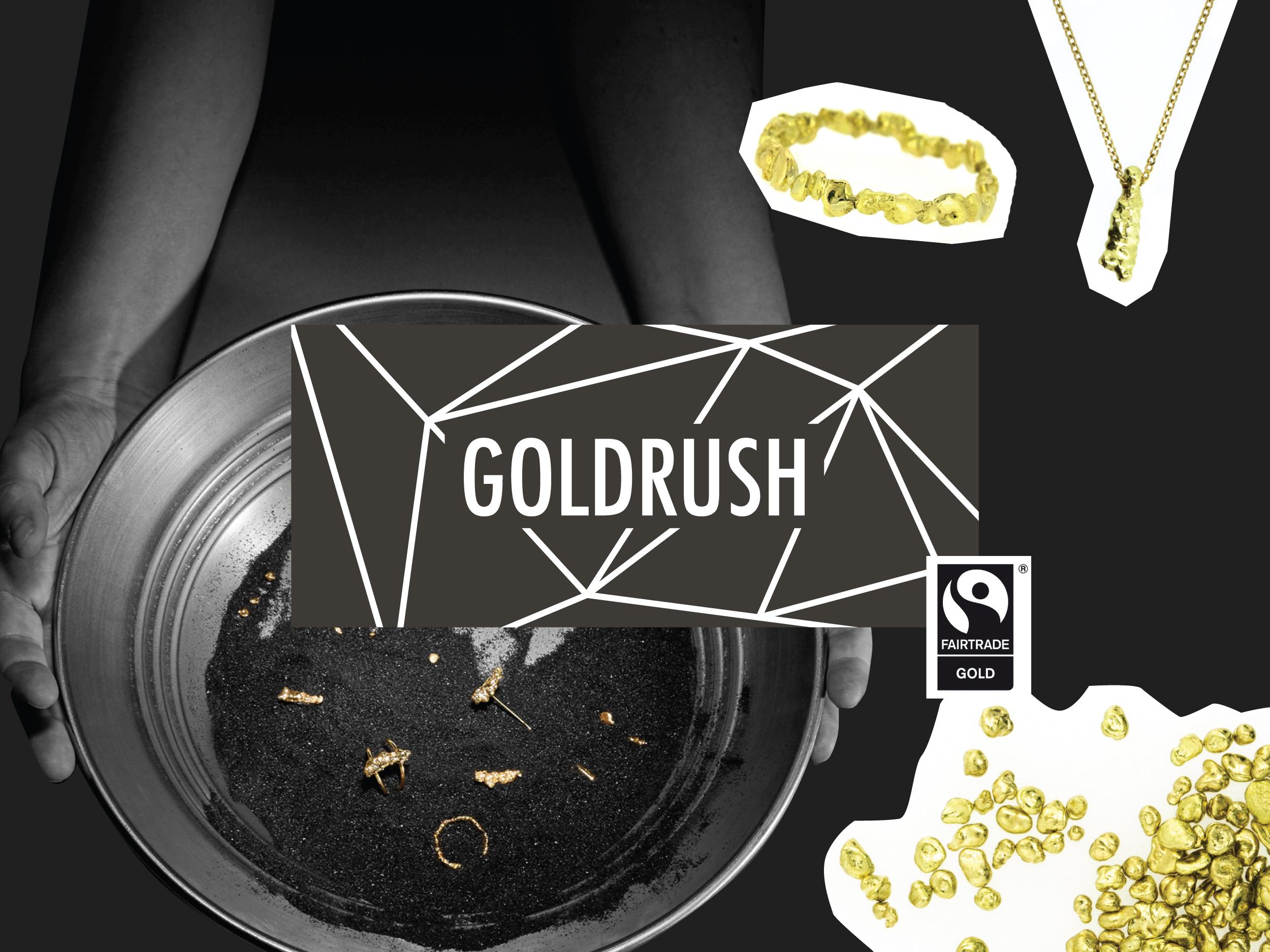 2018_GOLDRUSH.jpg