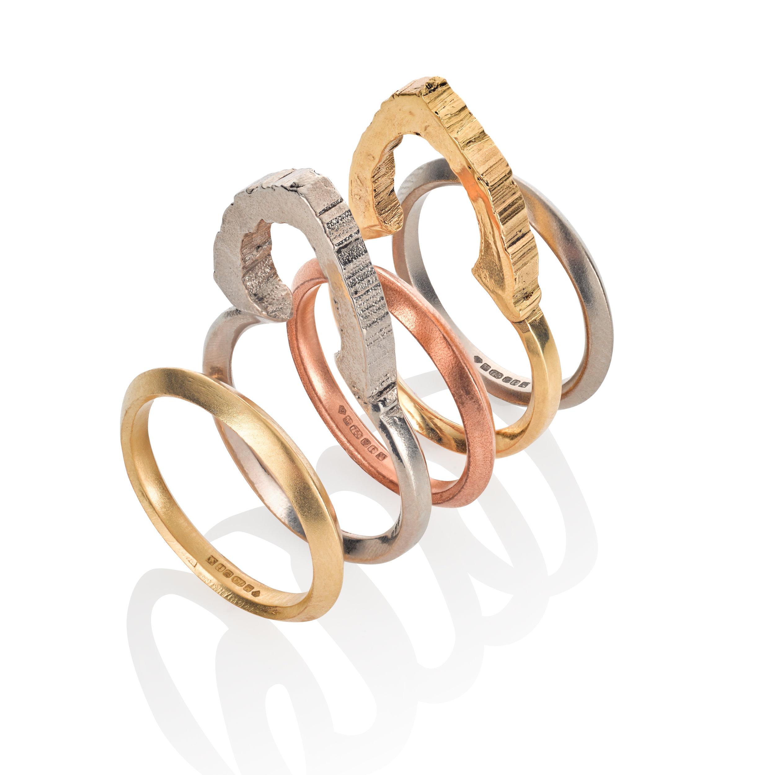 RS Sliced Group Ring shot.jpg