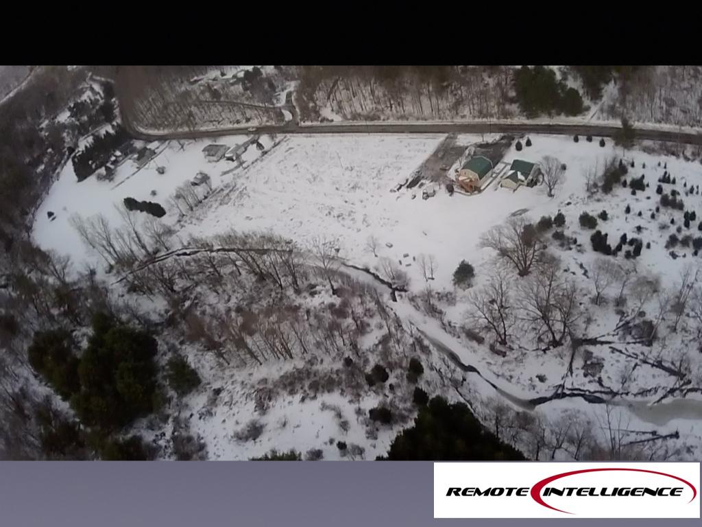 Winter still photos.001.jpg