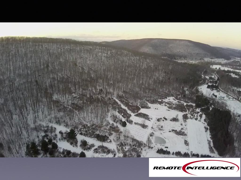 Winter still photos.008.jpg