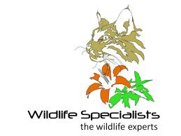 Wildlife Specialists