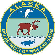 Alaska Department of Fish and Game