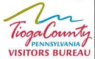 Tioga County Visitors Bureau