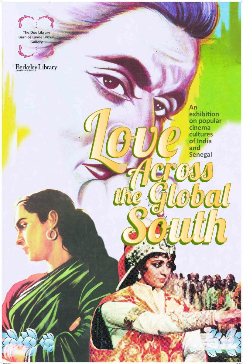 Bollywood EXHIBIT_POSTER 092217_draft_REDUCED SIZE.jpg