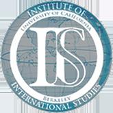 iis-logo_0.png