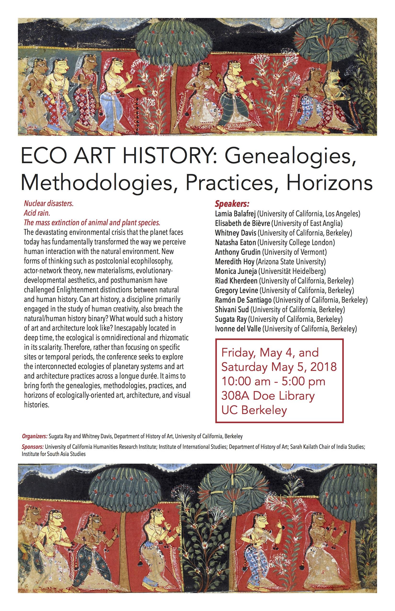 Eco Art History Conference 2018-2 copy.jpg