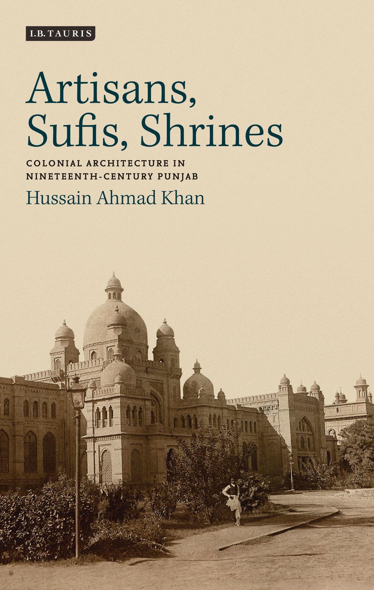 artisans-sufis-shrines-1.jpg