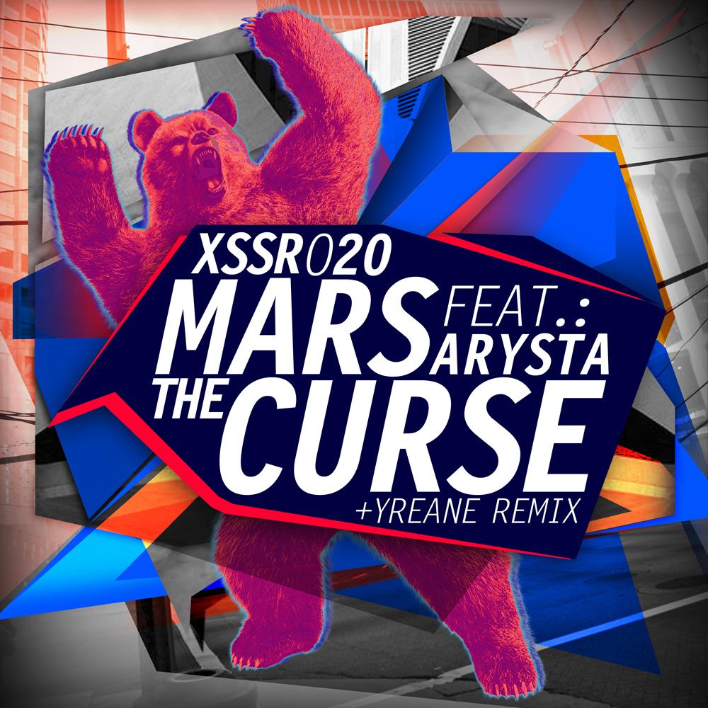 XSSR020.jpg