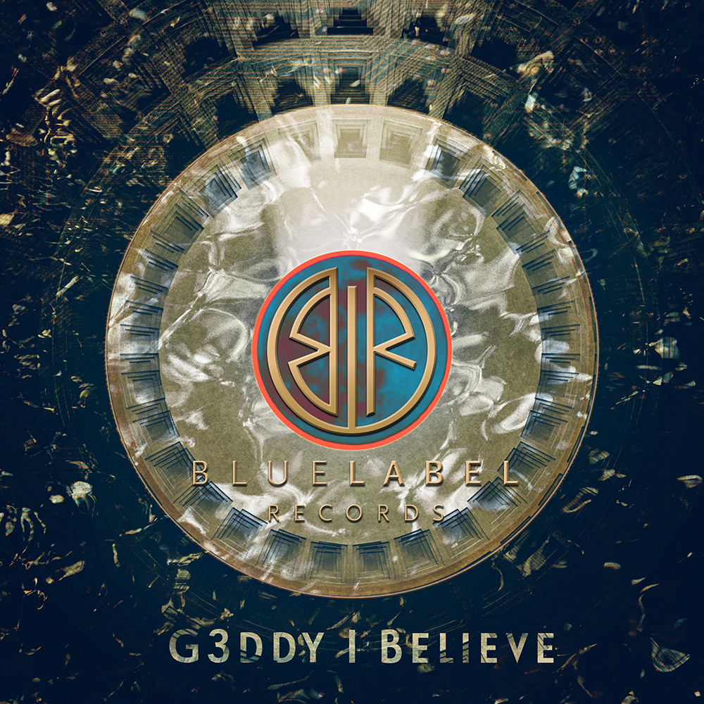 G3ddy_I Believe.jpg