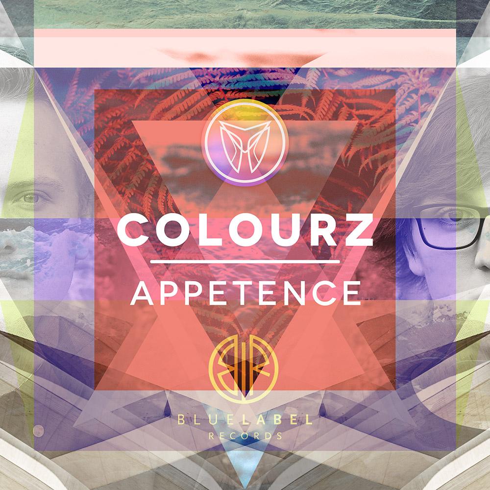 Colourz_appetence.jpg