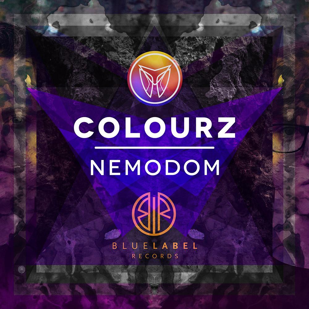 Colourz_nemodom.jpg