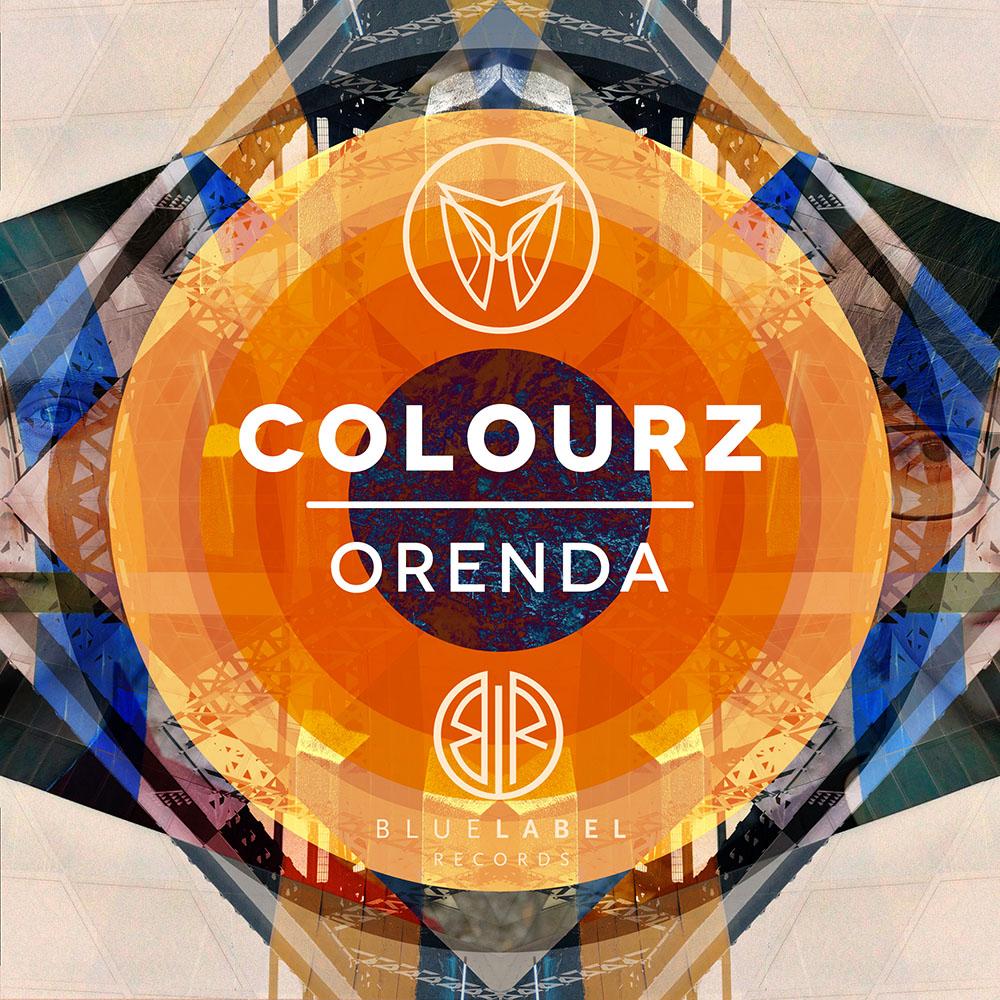 Colourz_orenda.jpg