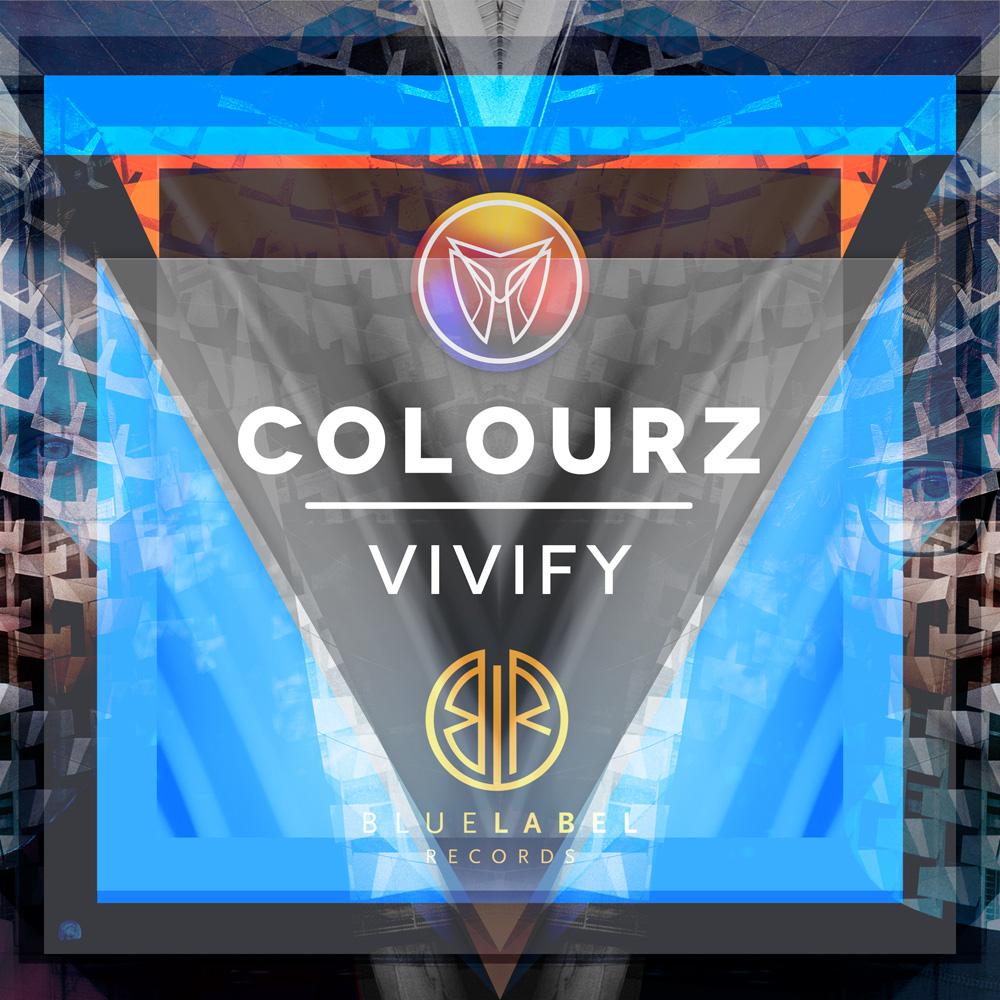 Colourz_vivify.jpg