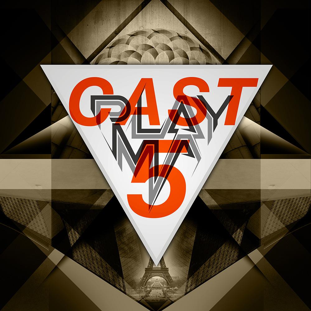 playmacast5.jpg