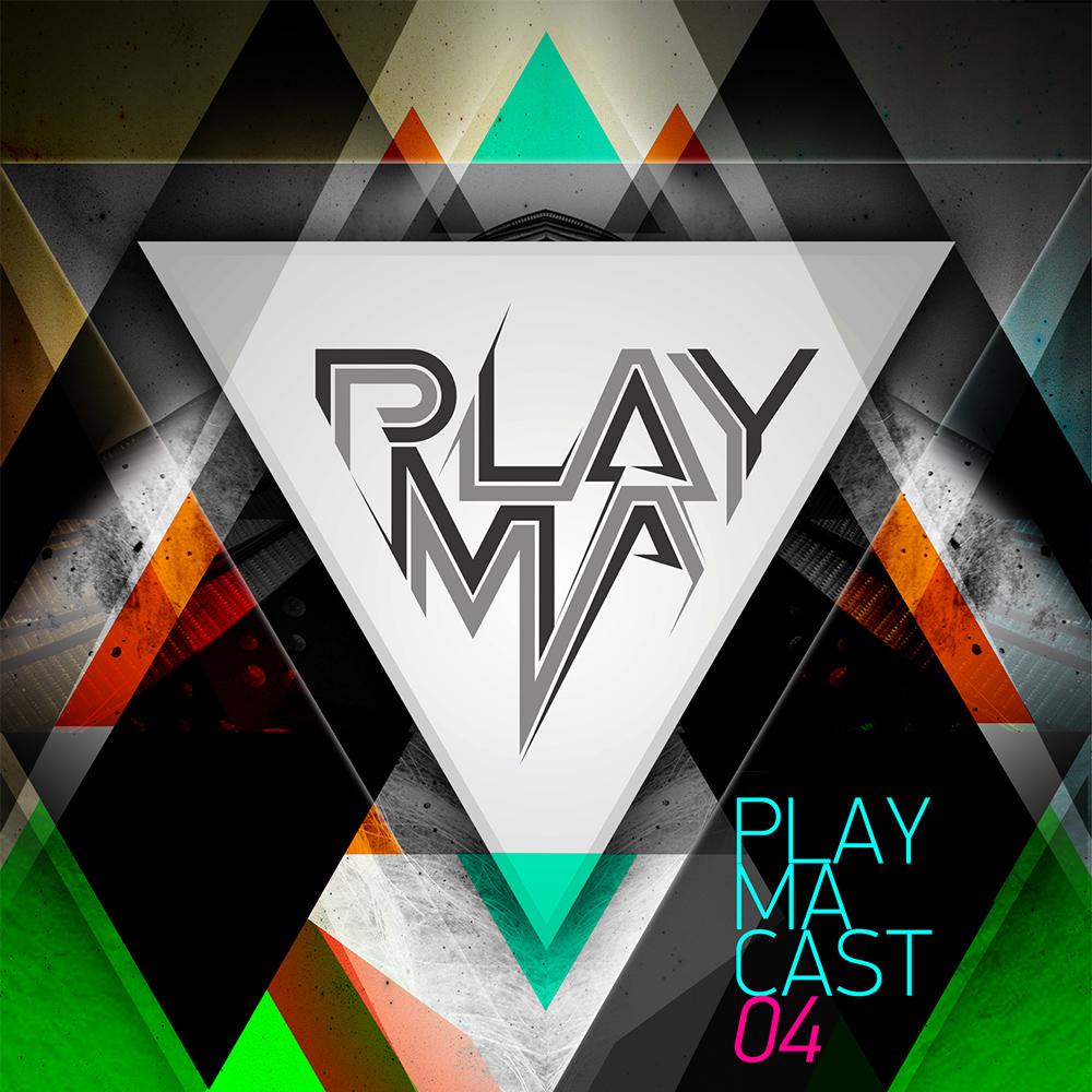 playmacast4.jpg