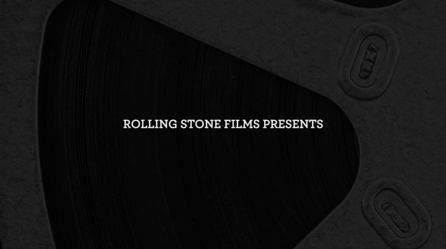 ROLLING STONE FILMS PRESENTS _ EVERYBODY_ TITLES.png