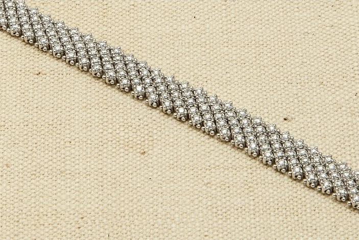 i nostri gioielli1.png