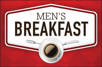 Mens Breakfast 1890.jpg
