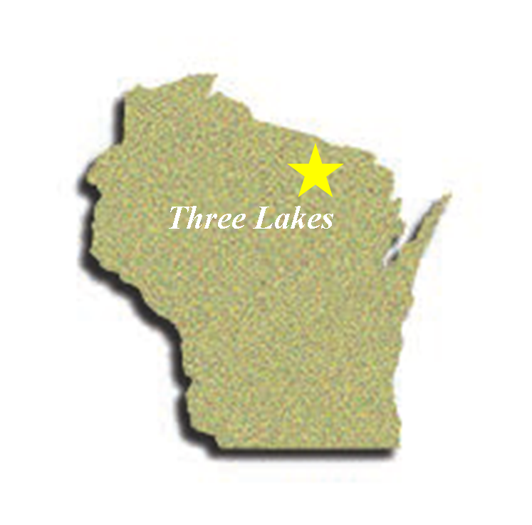 wisconsin three lakes.png