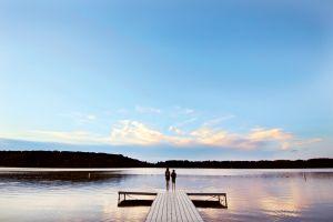 maple lake web.jpg