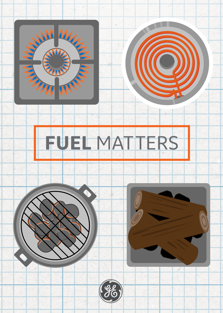 57476-GE-FuelMatters-PIN.png