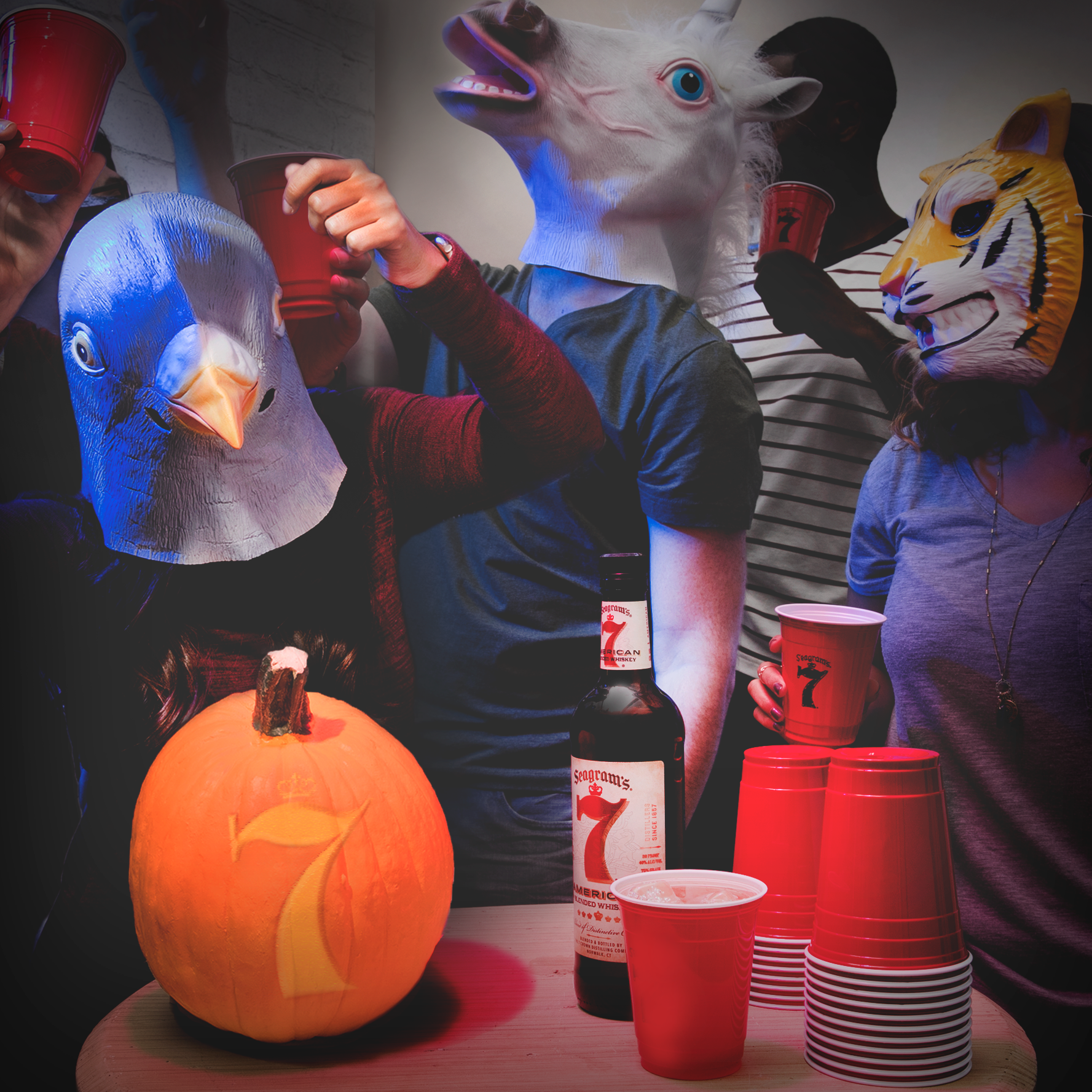 Seagrams_Halloween2.png