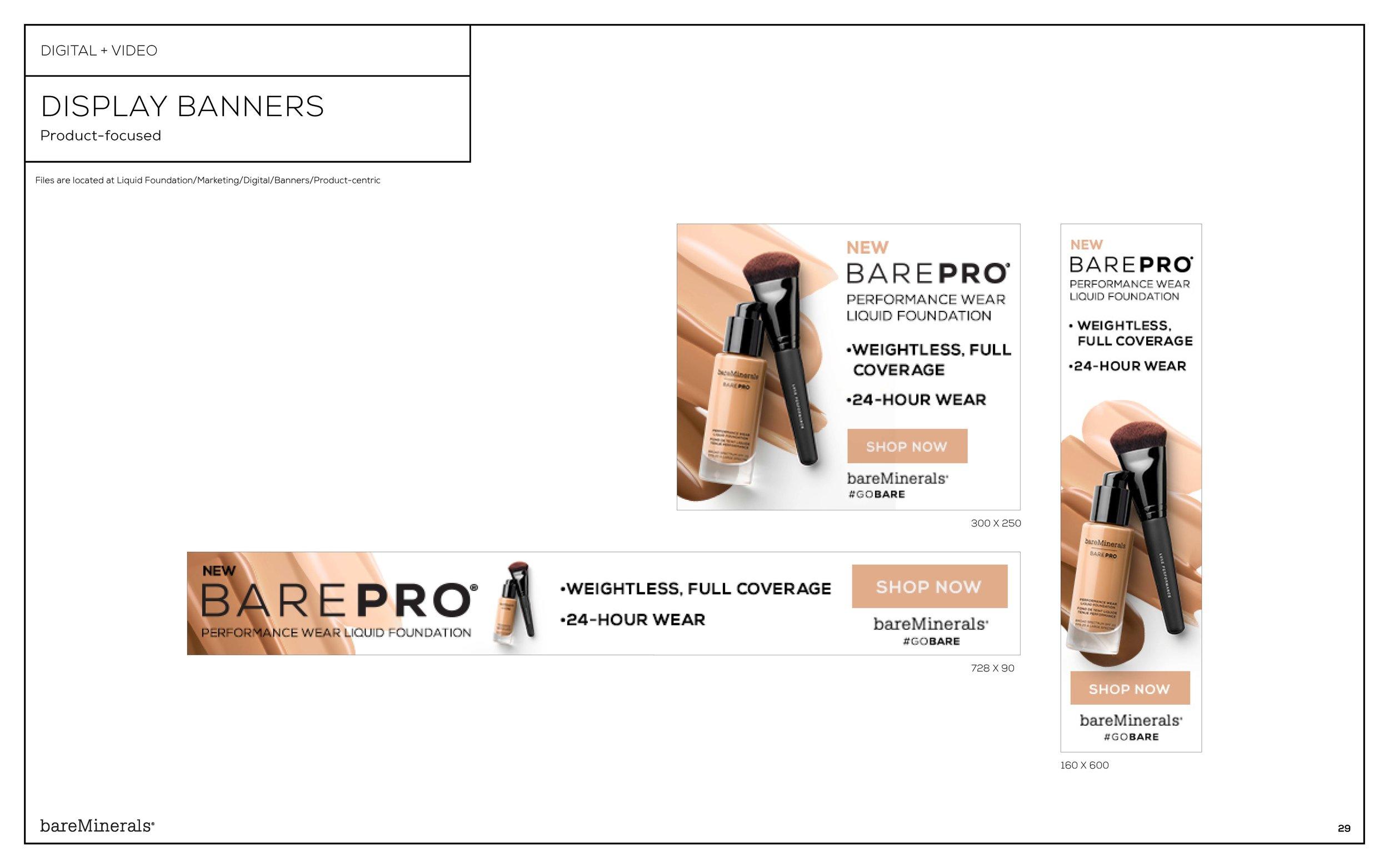 barePro_Liquid Foundation_Toolkit_Page_29.jpg