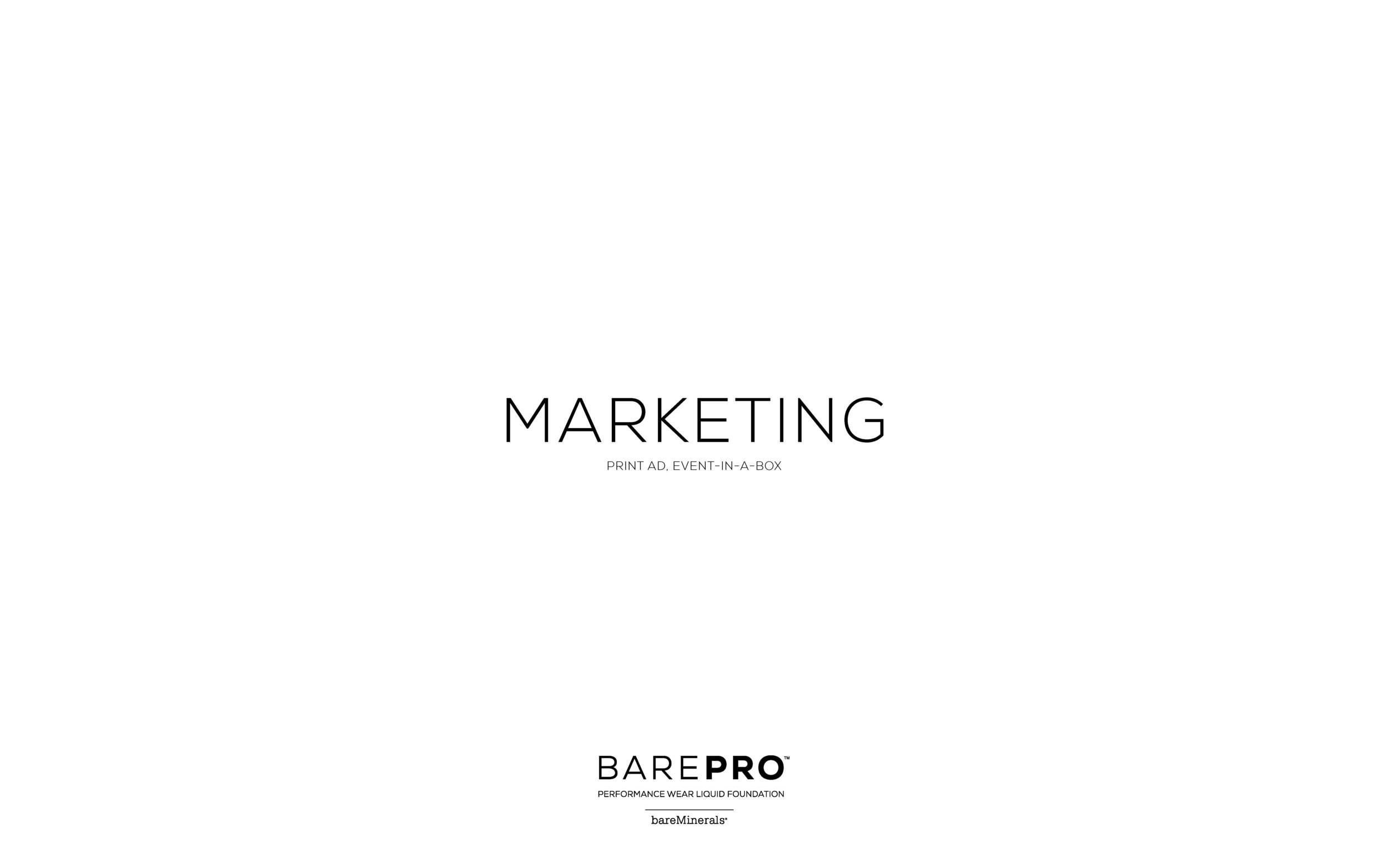 barePro_Liquid Foundation_Toolkit_Page_34.jpg